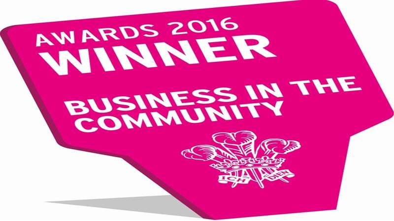 BITC Planters Awards Winner 2016