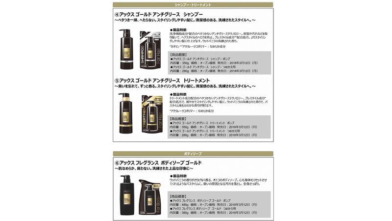 AXE-Product-AXE-GOLD-03