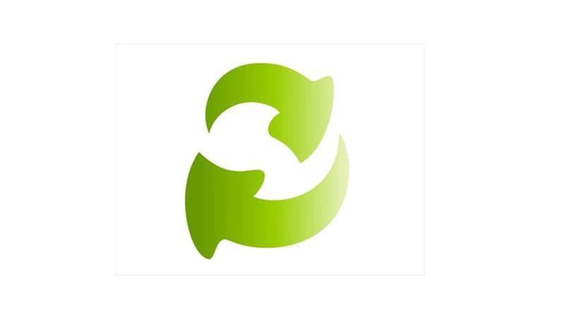 Zero Waste Press Release