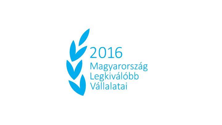 Magyarország Legkiválóbb Vállalatai