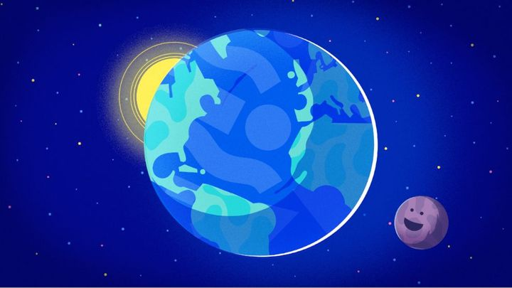 2021 Dünya Günü Unilever Temiz Gelecek Vizyonu