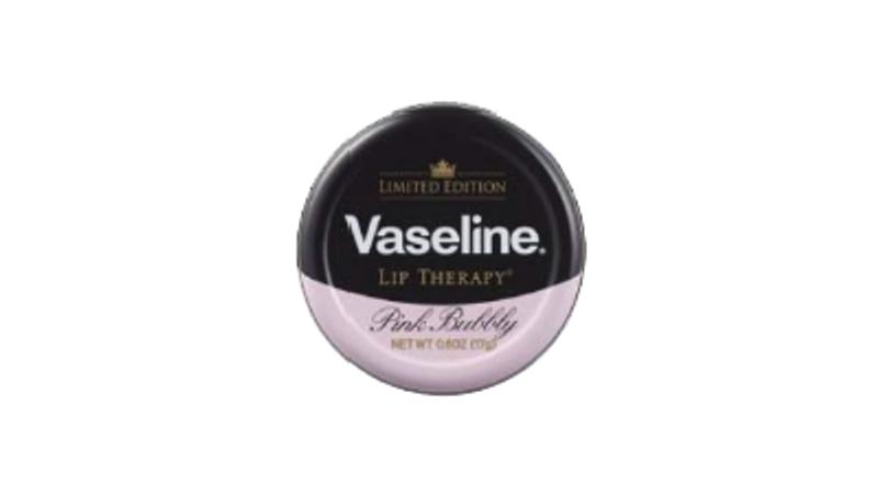 Vaseline-Sparkling-Pink02