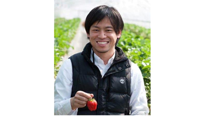 Mr-Iwasa-Daiki
