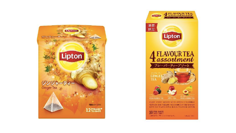 Lipton-GingerTea01