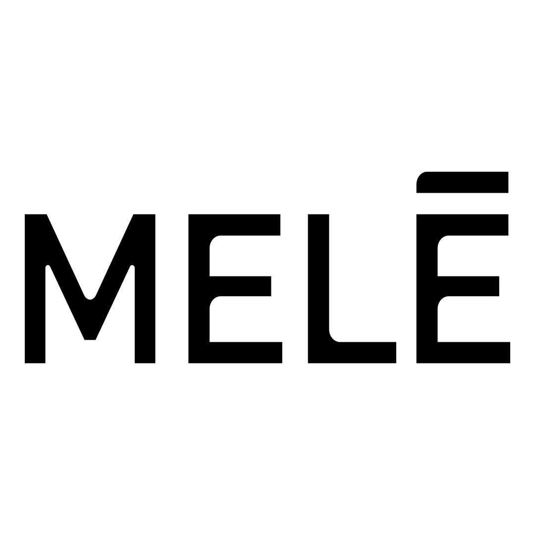 Mele logo