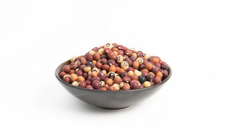 Image of beans in a bowl