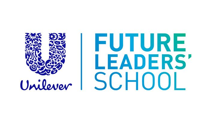 Unilever Future Leaders School