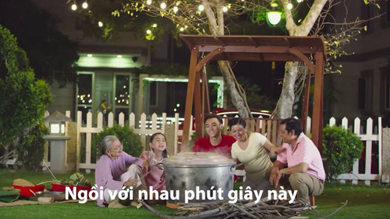 Tay-Sach-Trao-Yeu-Thuong 1