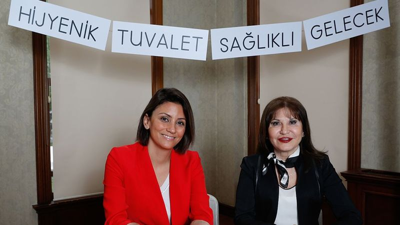 Turkey Duygu Ersoy Hilal Mocan