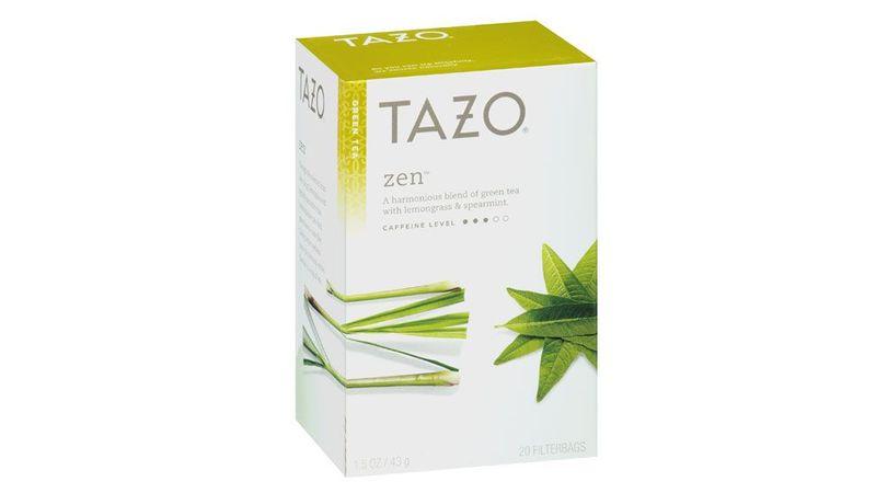 taco zen package