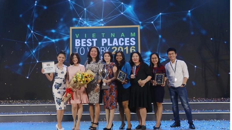 Best Place To Work 2016_1