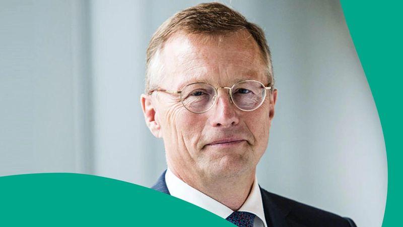 Nils Andersen profile