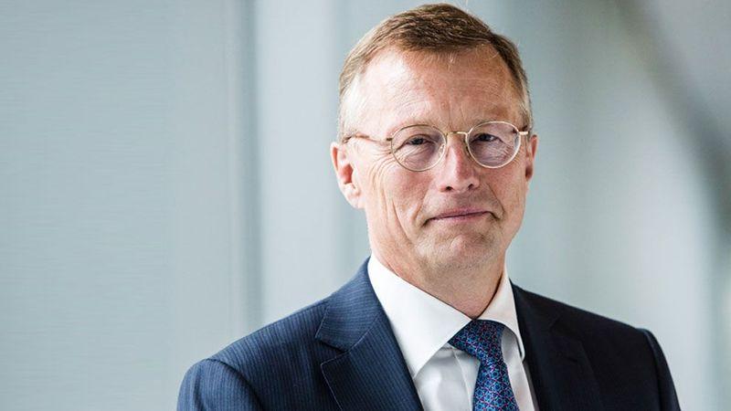 Nils Andersen