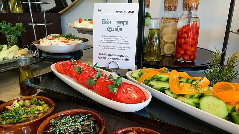 WWF Hotel Kitchen Propucts2