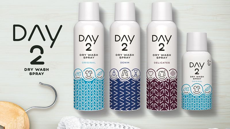 Featured image - A range of Day 2 products - FIN