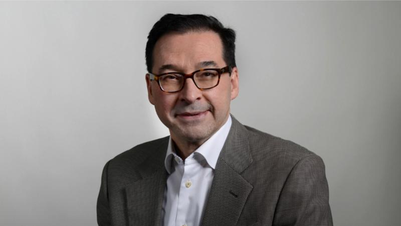 Fabian Garcia profile image