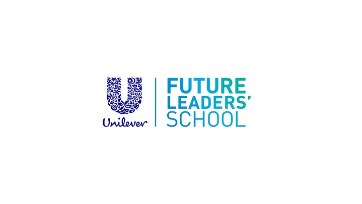UFLS Logo