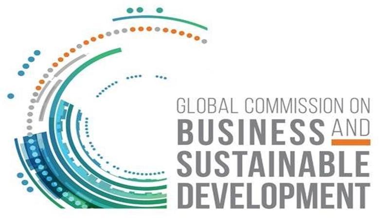 GlobalComission-Logo