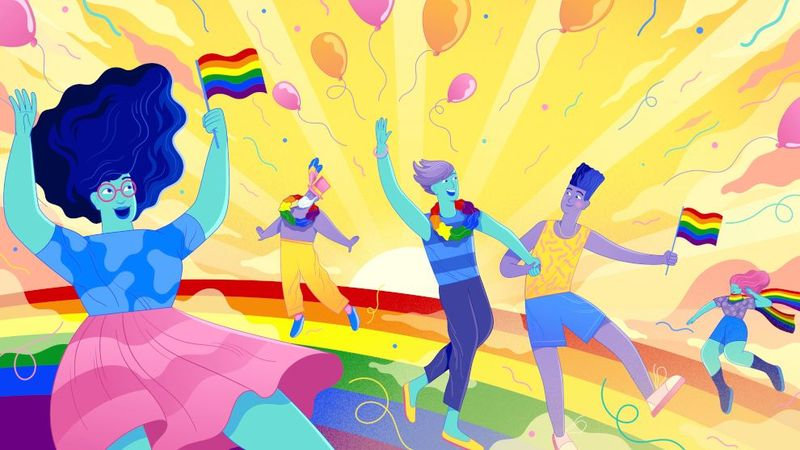 USA-Pride-scene-990x557