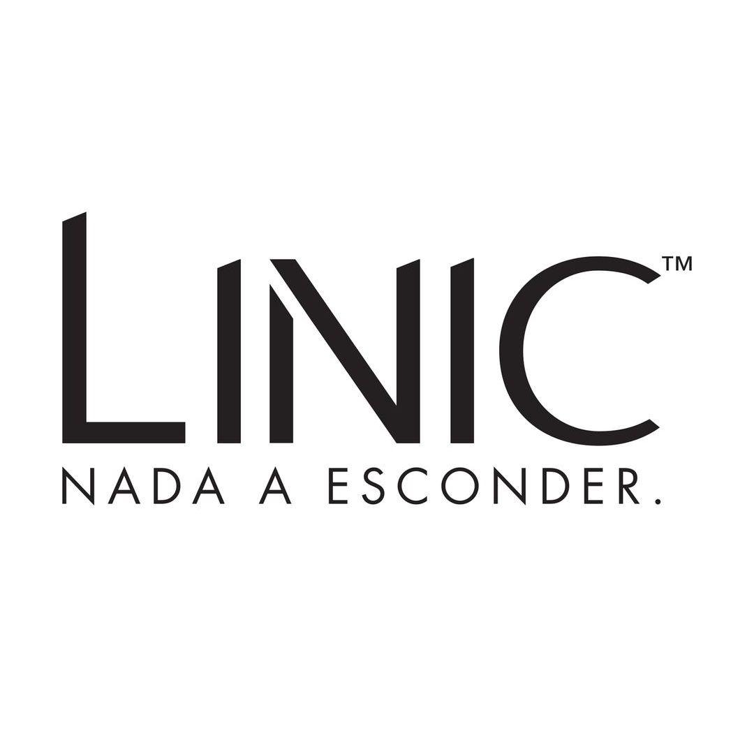 Linic logo