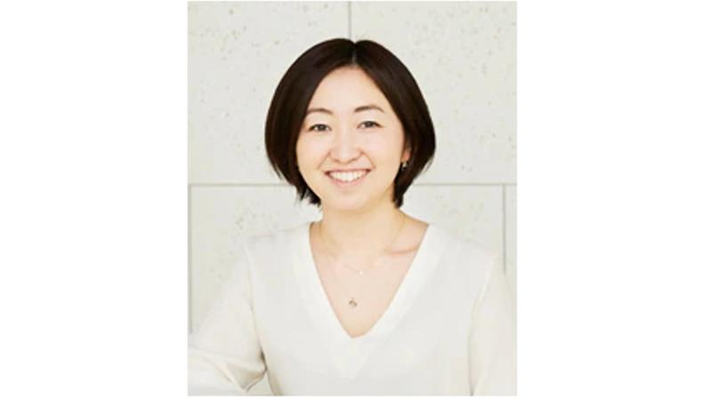 Ms-Fujimoto-Ayumi