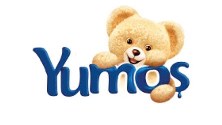 Yumus logo