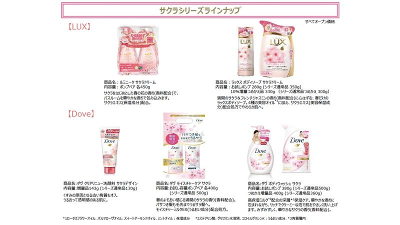 Lux-Dove-CP-SakuraDream-04-fix