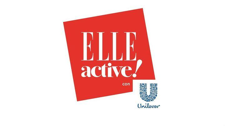 Unilever Elle Active donne lavoro