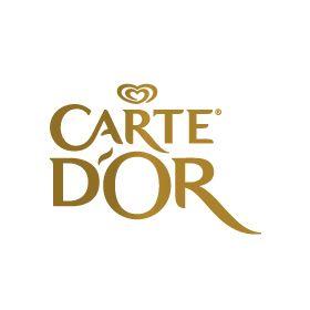 Carte Dor logo