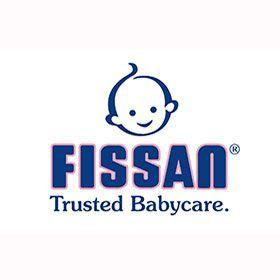 Fissan logo