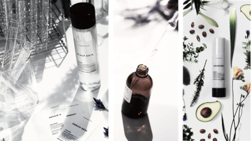 Laborica Products