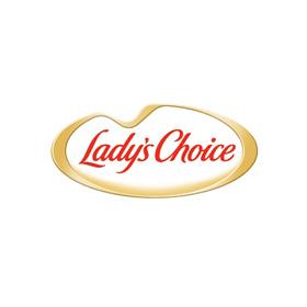 Lady's Choice logo