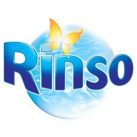 Rinso logo image