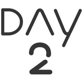 Day2 Logo