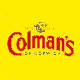 Colmans logo 280x280