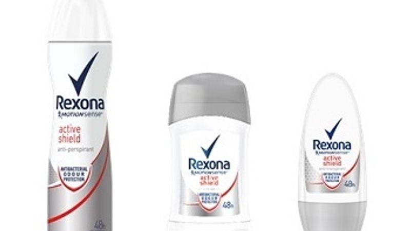Rexona - Men_Active Shield_344x250.jpg