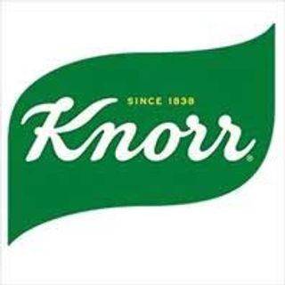 new knorr logo