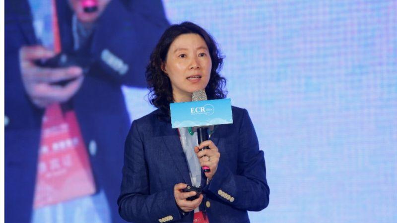 Held five ECR awards
