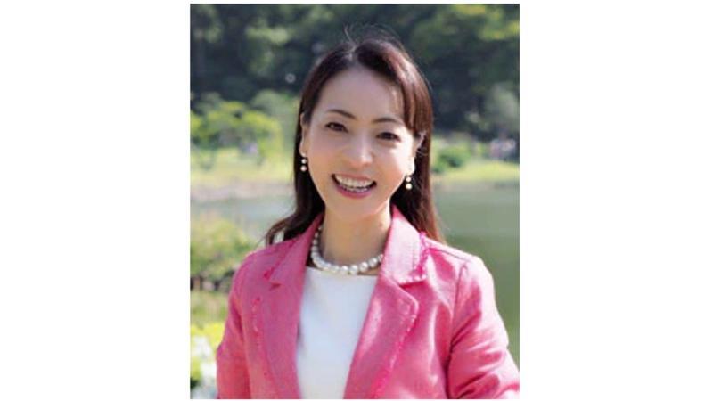 Ms-Morimoto-Chikako