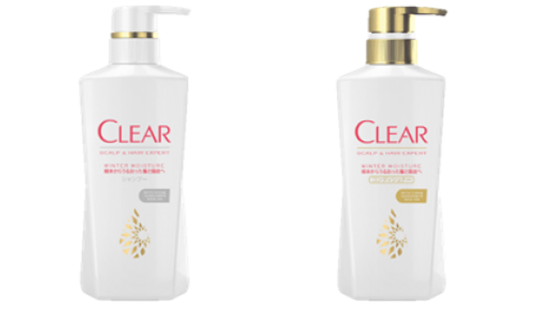 Clear-Winter-Care-01