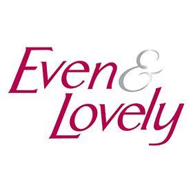 Even & Lovely logo