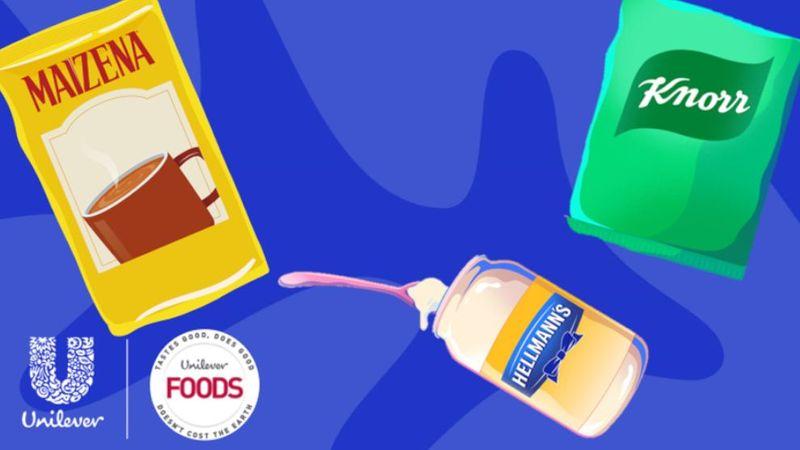 Unilever Foods
