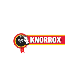 Knorrox logo