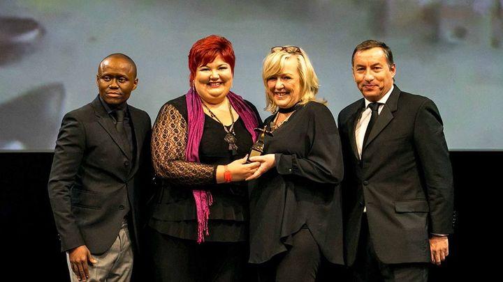 Loeries Awards