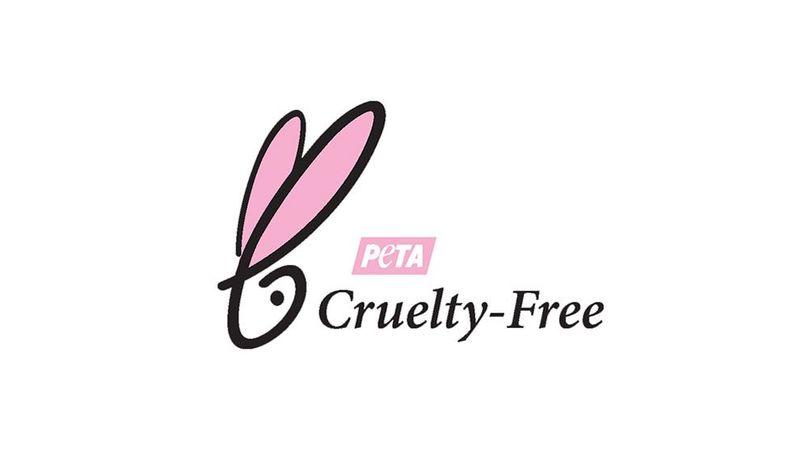 Hungary Cruelty Free Logo