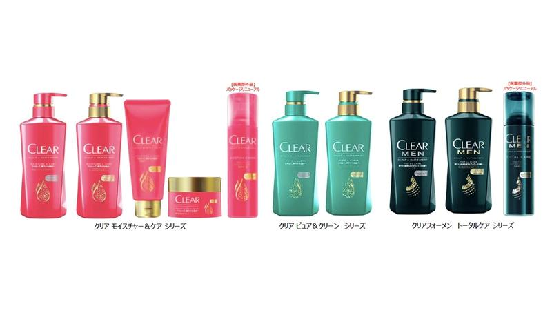 Clear-Renewal01