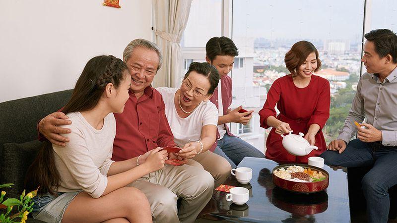 vietnam-family-2