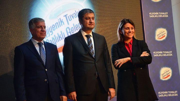 Kazim+Baran-Mustafa+Yavuz-Duygu+Ersoy