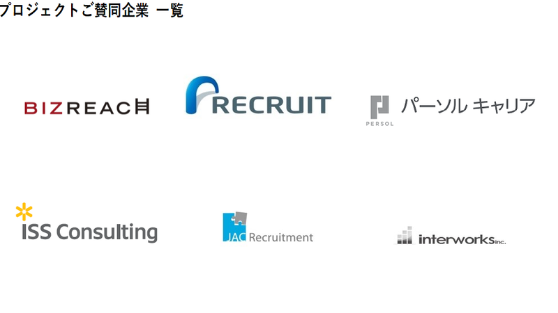 Lux SDCP Partners