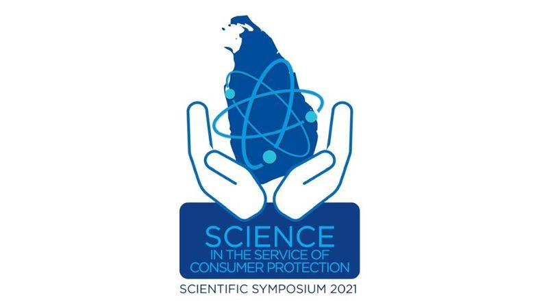 LKA-symposium-990x557